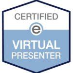 certified presenter
