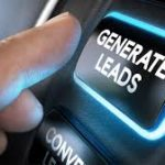Lead Generation for Financial Advisors
