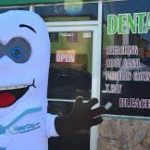 Dental Tourism: The Good, the Bad and the Molar